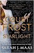 [PDF] A Court of Thorns and Roses 3.1 - A Court of Frost and Starlight by Sarah J. Maas