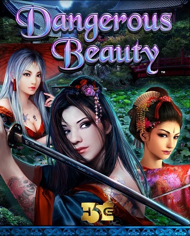 Malta hunter dangerous beauty high5 casino slots buffalo game