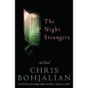 The Night Strangers: A Novel