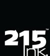 215 Ink