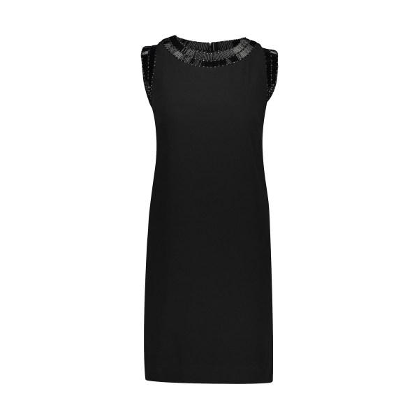 پیراهن زنانه مانگو مدل 33089000-02