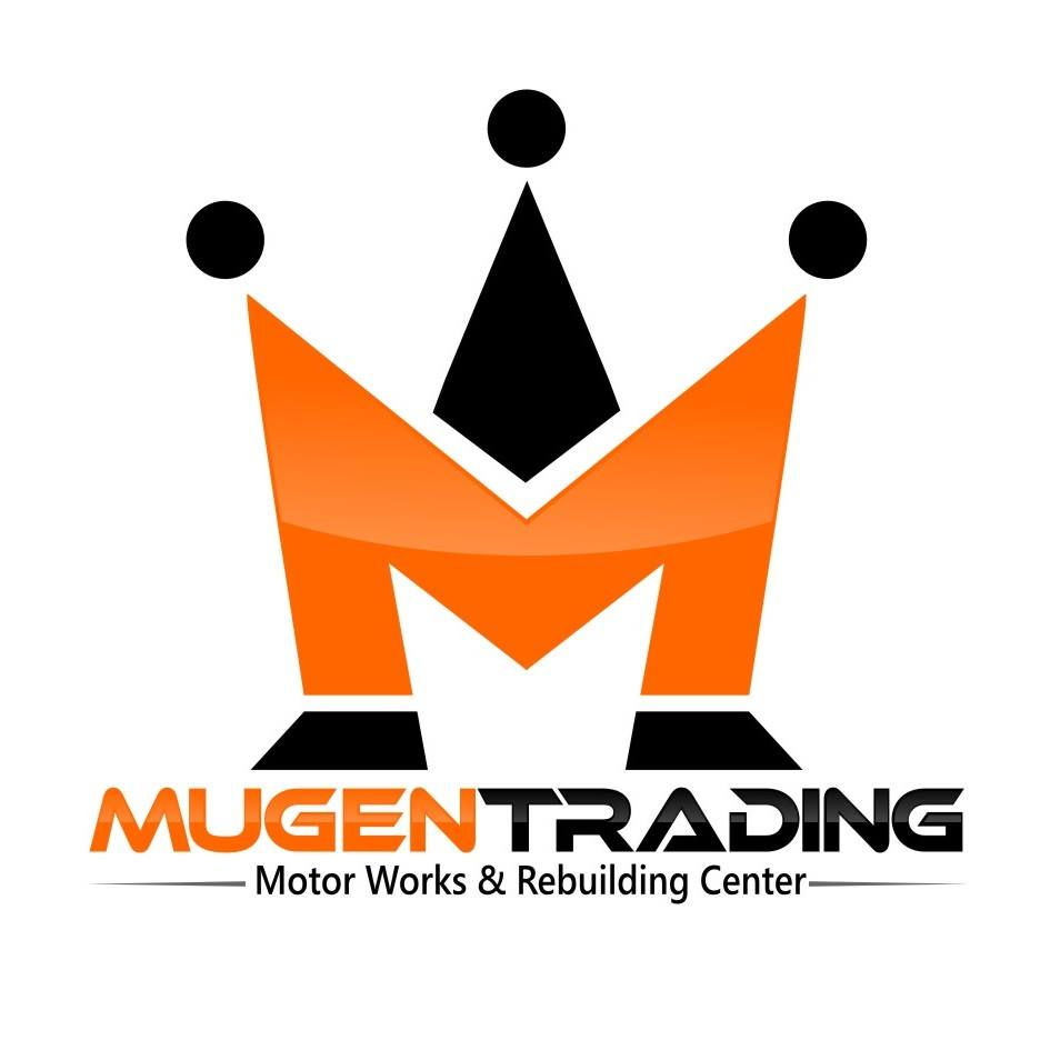 Automotive Shops in the South - Mugen Trading Motor Works