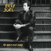 """Uptown Girl"" (Official Music Video) 