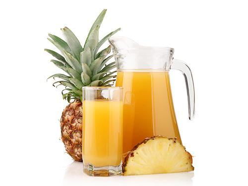 http://cdn2.foodviva.com/static-content/food-images/pineapple-recipes/pineapple-juice-recipe/pineapple-juice-recipe.jpg