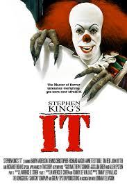 It (TV Mini-Series 1990) - IMDb