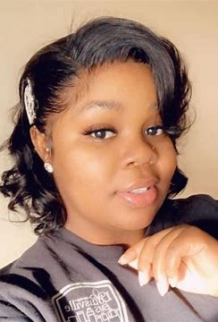 Image result for breonna taylortaylor