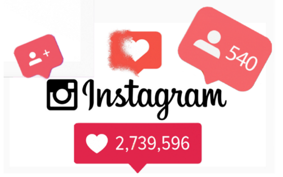 Followers Gallery: The best way to get free REAL Instagram followers and  likes -