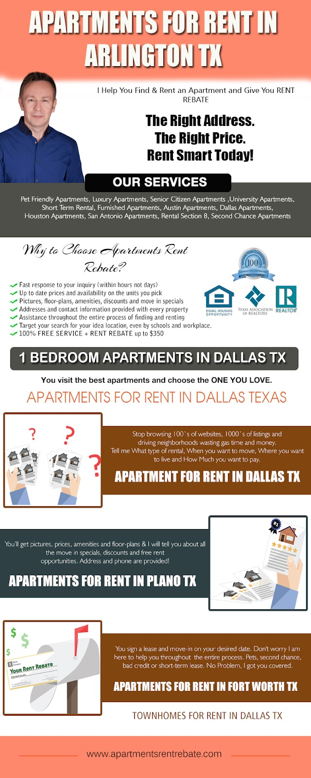 Apartments For Rent In Arlington TX.jpg
