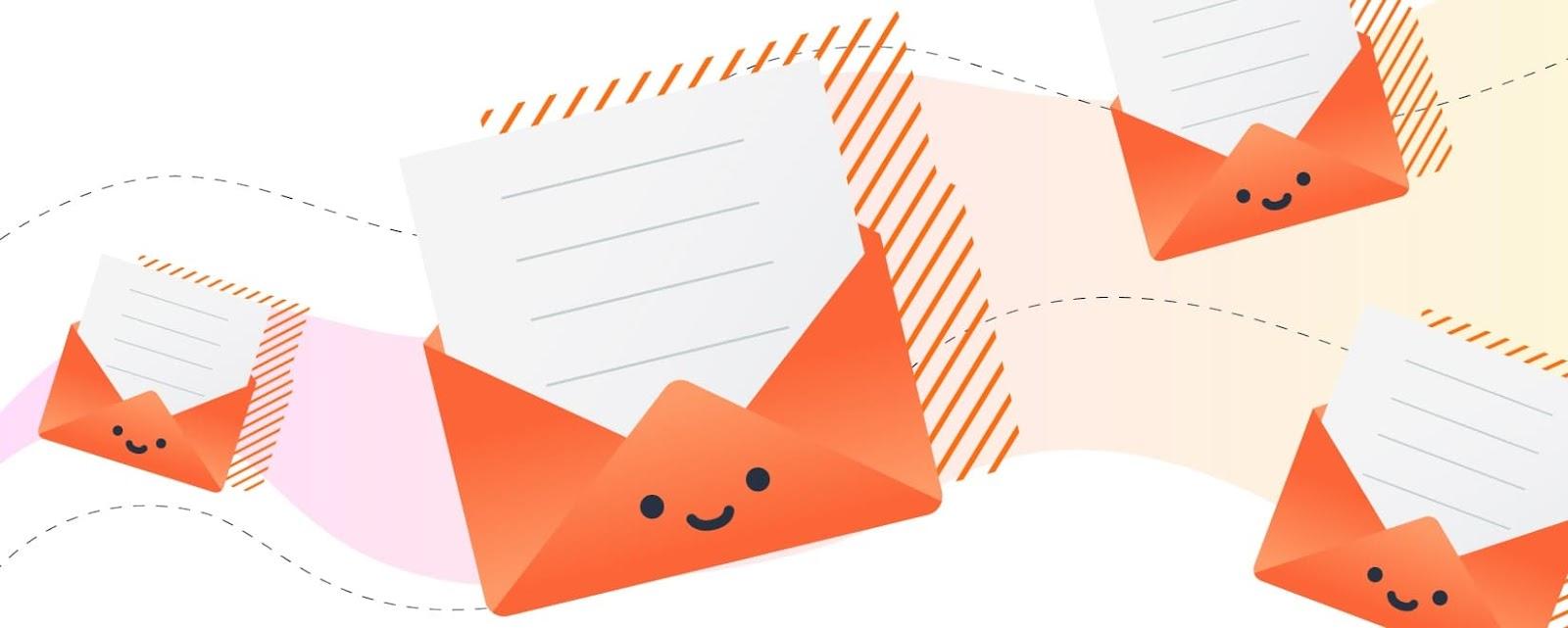 Email-маркетинг все еще работает