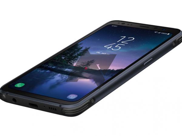 Hướng dẫn cài 3G/4G cho S8 active