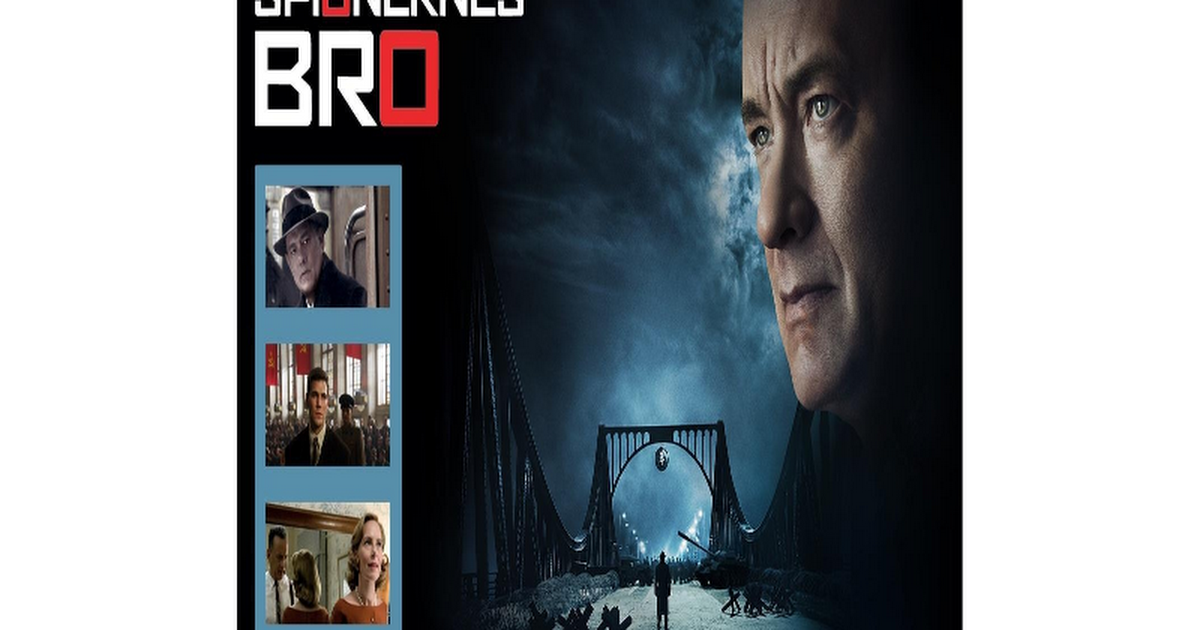 t pau bridge of spies torrent - t pau bridge of spies torrent: