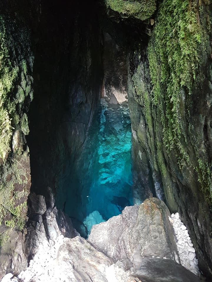 Slovinsko výlet