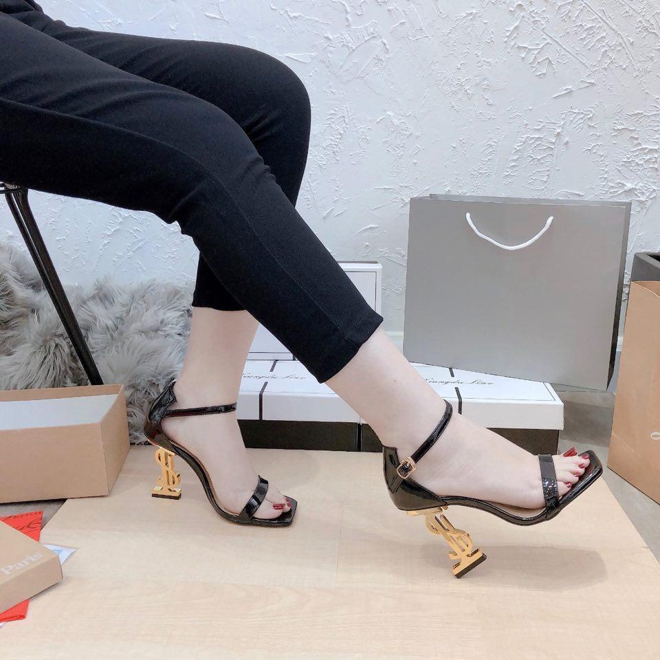 Giới thiệu về nơi bỏ sỉ giày cao gót