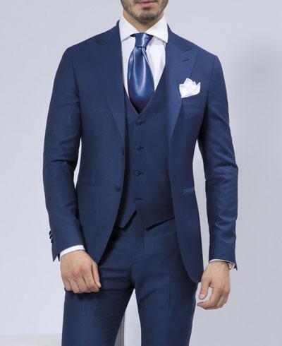 suit-tie2.jpg