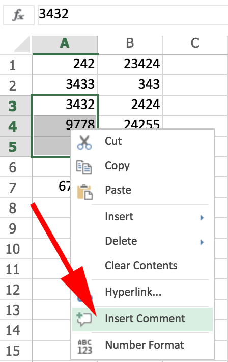 Excel Online: Tips, Tricks, and Hidden Features You Should Know