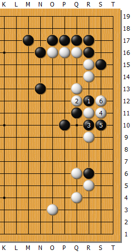 Chou_File06_006.png