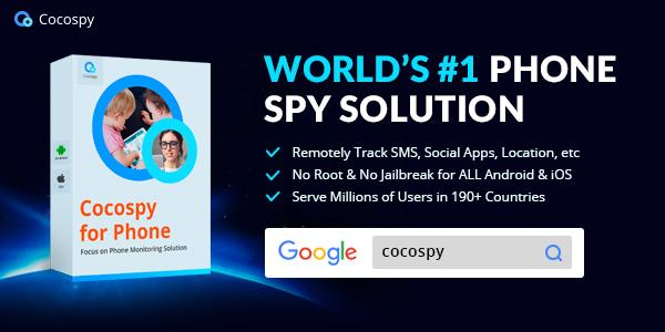 cocospy-world-first-cell-phone-spy.jpg