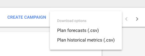 download_google_keyword_planner