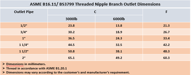 Nipple Branch Outlet.png
