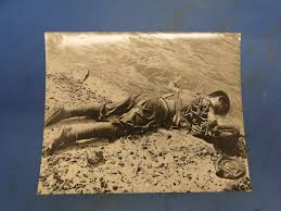 Image result for dead soldier ww2