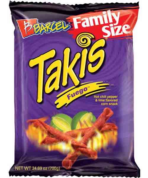 (32196)-Takis-Fuego-Family.jpg