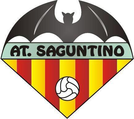 https://pbs.twimg.com/profile_images/1790790592/saguntino.jpg