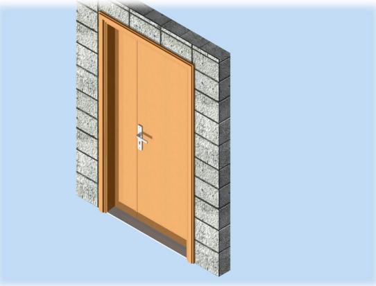 D:\cuanhuanamwindows.com bai 21-30\Kích thước cửa chính phụ thuộc vào những yếu tố nào (1)\cavng2cnhlch.png