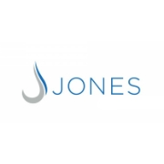 jones-energy-squarelogo-1446817916901.png