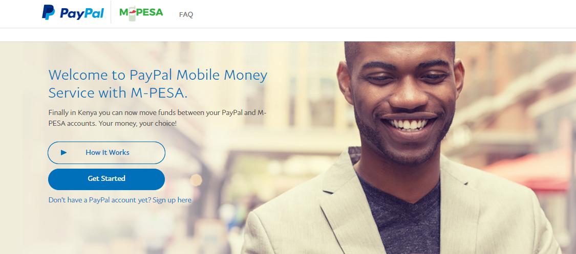 How to pay for Facebook ads using MPESA
