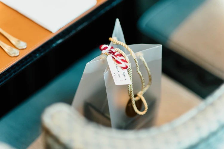 Gift Bags For Teenager: We Have Some Best Ideas Here