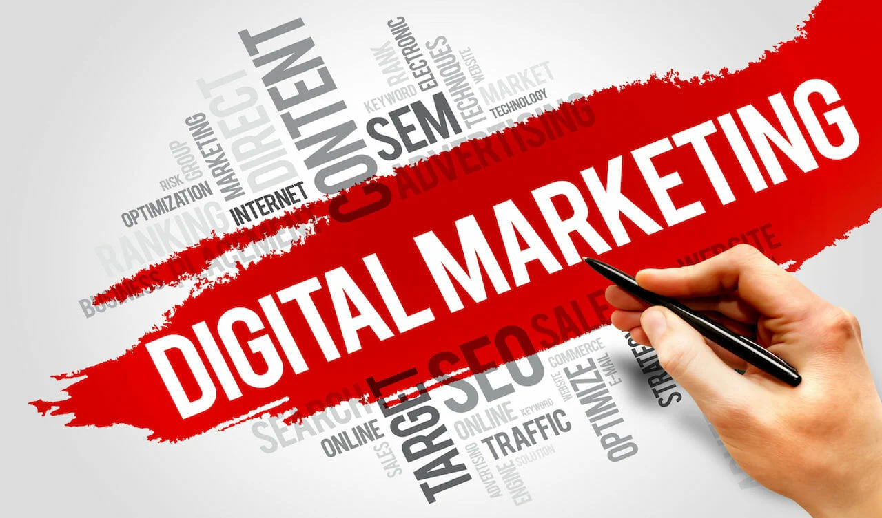 hãy tham khảo các công ty như On Digitals để biết chiến lược nào phù hợp với mình