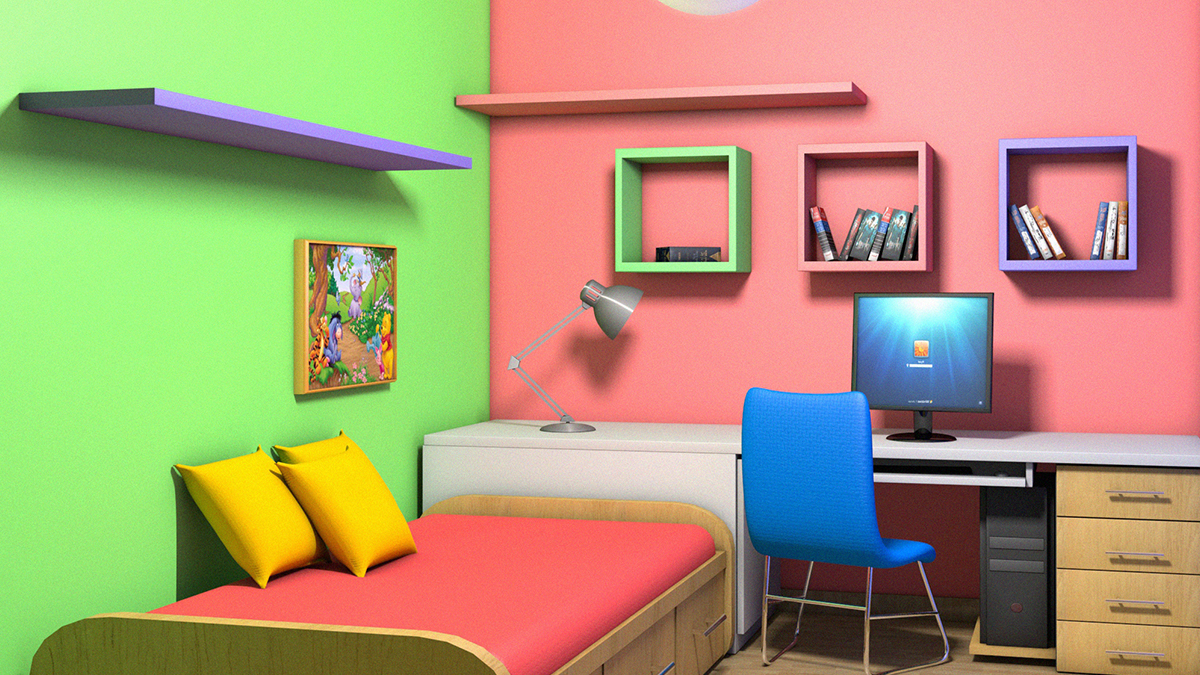 colorful_room_interior_by_amitwati-d49nt6s.jpg