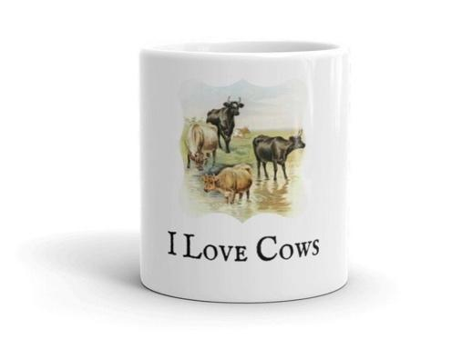 Et bilde som inneholder kopp, kaffe, beholder, mugge  Automatisk generert beskrivelse