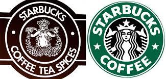 D:\Users\u161bc1\Downloads\starbucks).jpg