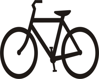 C:\Users\Cahill Family\AppData\Local\Microsoft\Windows\INetCache\IE\WDW21T98\653px-USDOT_highway_sign_bicycle_symbol_-_black.svg[1].png