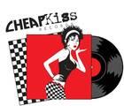 cheapkiss logo small.jpg