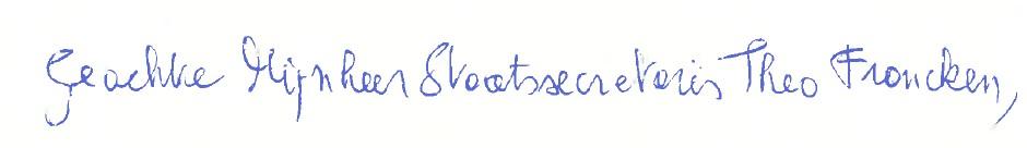 handgeschreven adres_ Theo Francken.jpg