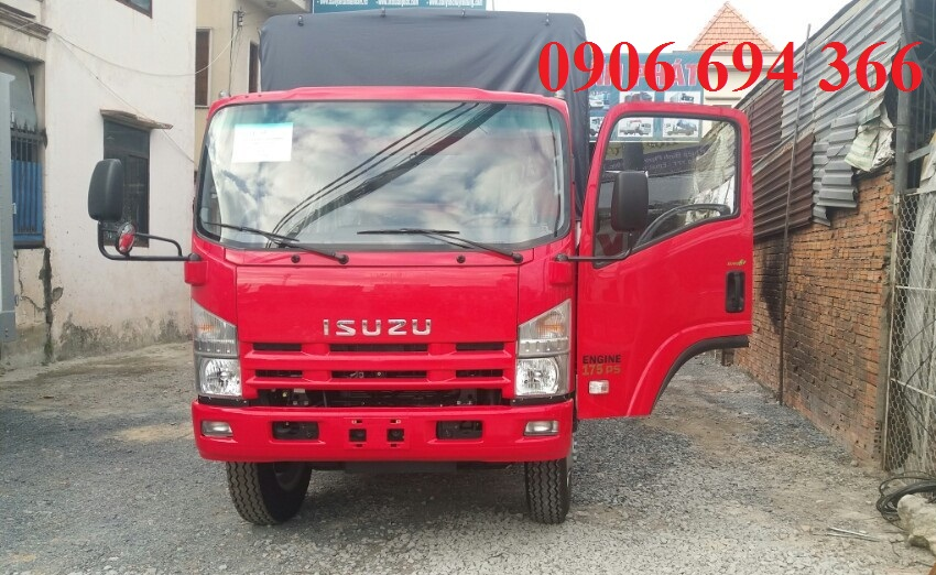 xe tải isuzu 8T2 thùng 7 mét 1.jpg