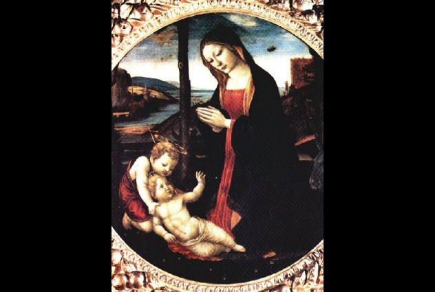 7-the-madonna-with-saint-giovannino