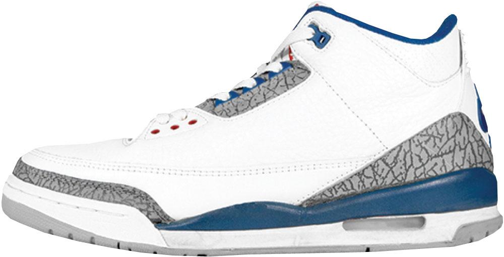 air-jordan-iii-true-blue