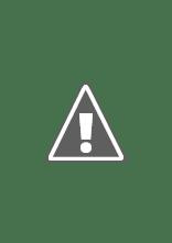 Watch Alien Dawn Online Free in HD