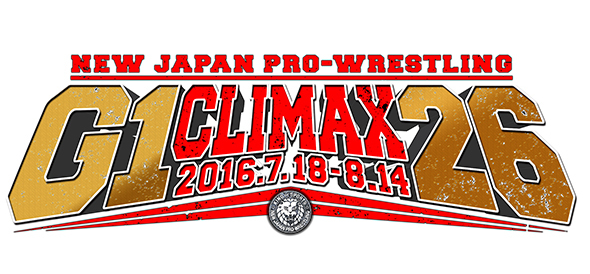 g1_climax_26.PNG