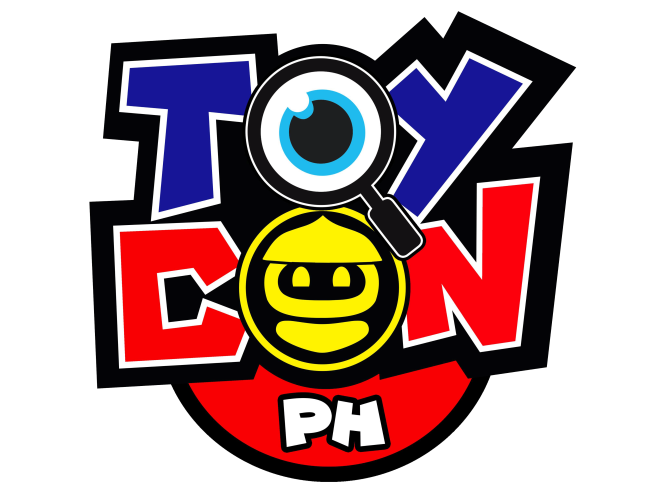 I:\2019\ToyCon 2019\TOYCON PH NEW LOGO 2019.png
