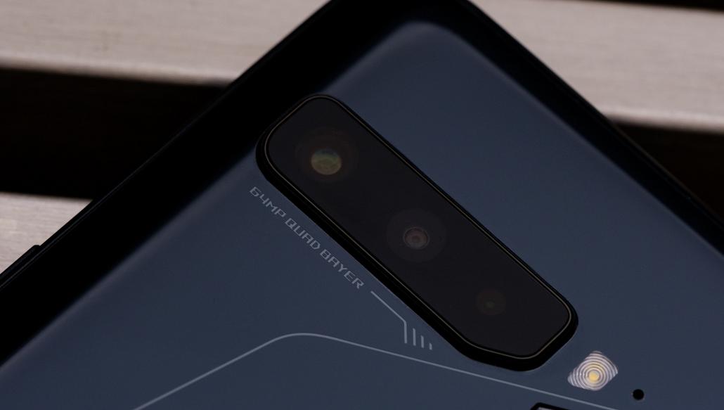 Snapdragon 888 mikroshēma būs Asus ierīcēs