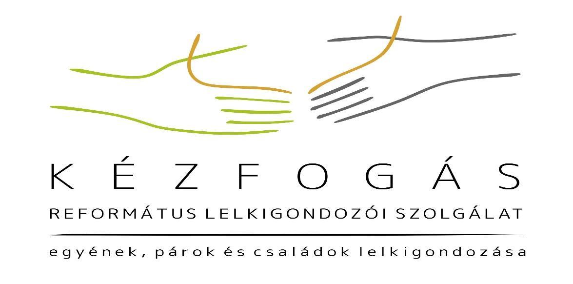 F:\RMK Gyökössy Központ\Kézfogás Logó\kezfogas_logo_03_vil2.jpg