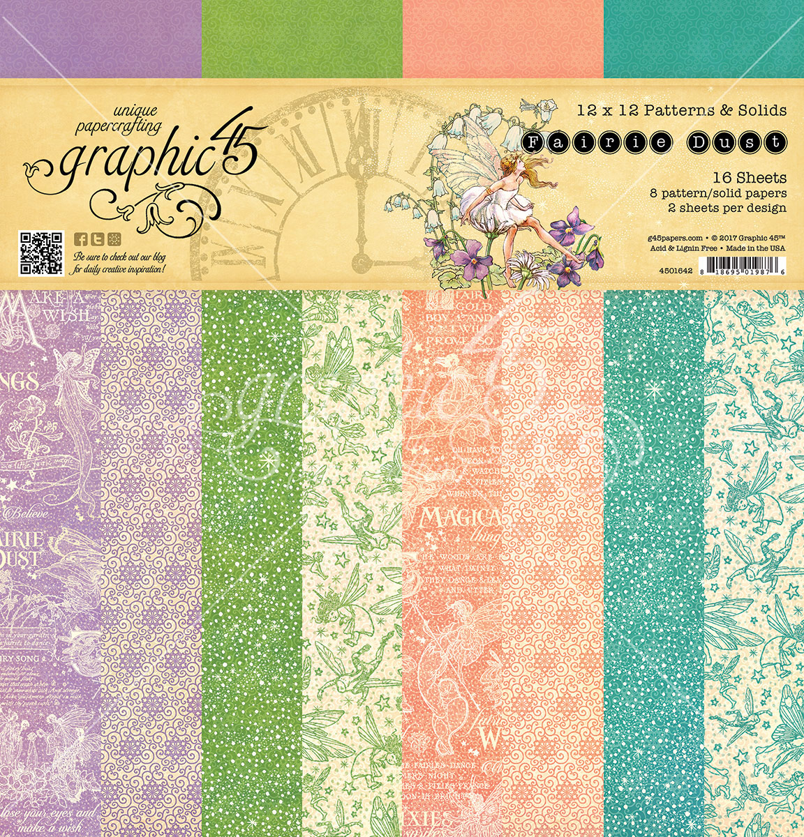 fairie-dust-patterns-solids-pad-cvr.jpg