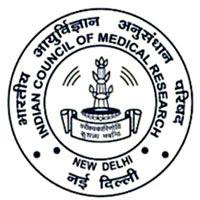 NIN-Hyderabad-Recruitment-2021