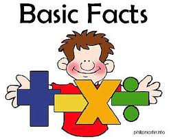 Image result for basic facts