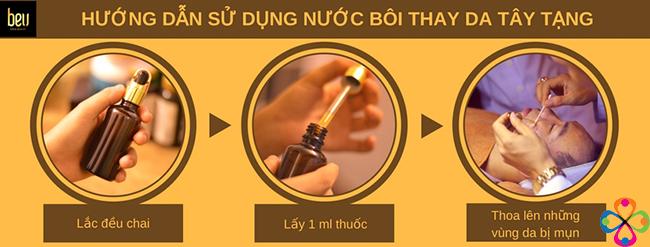 huong-dan-su-dung-nuoc-boi-thay-da(2).jpg