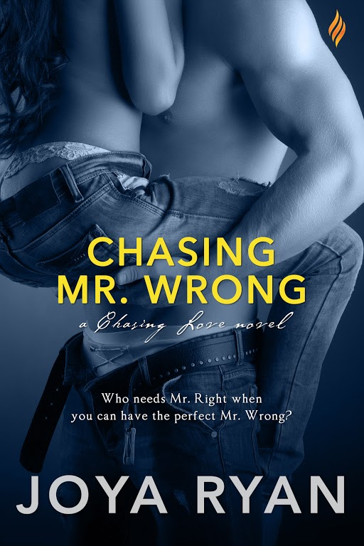 chasing mr. wrong cover.jpg